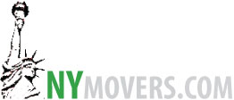 NYMovers.com - New York Local and Interstate Movers